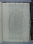 Visita Pastoral 1689, folio 047r
