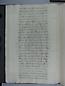 Visita Pastoral 1689, folio 047vto