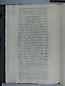 Visita Pastoral 1689, folio 048vto