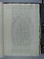 Visita Pastoral 1689, folio 049r
