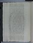 Visita Pastoral 1689, folio 049vto