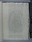 Visita Pastoral 1689, folio 050r