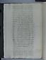 Visita Pastoral 1689, folio 050vto