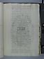 Visita Pastoral 1689, folio 051r