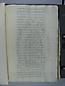 Visita Pastoral 1689, folio 052r