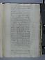 Visita Pastoral 1689, folio 053r