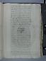 Visita Pastoral 1689, folio 054r