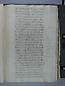 Visita Pastoral 1689, folio 055r