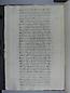 Visita Pastoral 1689, folio 055vto