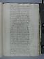 Visita Pastoral 1689, folio 056r