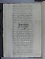 Visita Pastoral 1689, folio 056vto