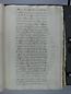 Visita Pastoral 1689, folio 057r