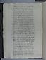 Visita Pastoral 1689, folio 057vto