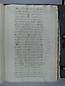 Visita Pastoral 1689, folio 058r
