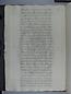 Visita Pastoral 1689, folio 058vto