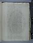 Visita Pastoral 1689, folio 059r