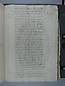 Visita Pastoral 1689, folio 060r