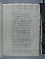 Visita Pastoral 1689, folio 062r