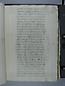Visita Pastoral 1689, folio 063r