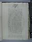 Visita Pastoral 1689, folio 064r