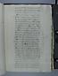 Visita Pastoral 1689, folio 065r