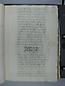 Visita Pastoral 1689, folio 066r