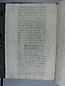 Visita Pastoral 1689, folio 066vto