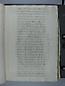 Visita Pastoral 1689, folio 067r