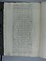 Visita Pastoral 1689, folio 067vto