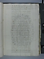 Visita Pastoral 1689, folio 068r