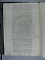 Visita Pastoral 1689, folio 068vto