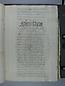 Visita Pastoral 1689, folio 069r