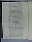 Visita Pastoral 1689, folio 069vto