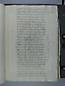 Visita Pastoral 1689, folio 070r