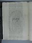 Visita Pastoral 1689, folio 070vto