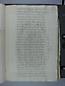 Visita Pastoral 1689, folio 071r