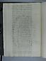 Visita Pastoral 1689, folio 071vto