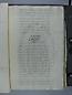 Visita Pastoral 1689, folio 072r