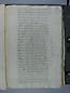 Visita Pastoral 1689, folio 073r