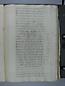 Visita Pastoral 1689, folio 074r