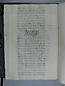 Visita Pastoral 1689, folio 074vto