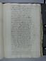Visita Pastoral 1689, folio 075r