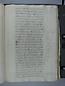 Visita Pastoral 1689, folio 076r