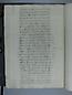 Visita Pastoral 1689, folio 076vto