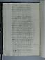 Visita Pastoral 1689, folio 077vto
