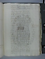 Visita Pastoral 1689, folio 078r