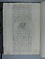 Visita Pastoral 1689, folio 078vto