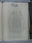 Visita Pastoral 1689, folio 079r