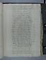 Visita Pastoral 1689, folio 080r