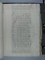Visita Pastoral 1689, folio 081r